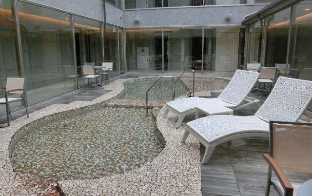 ホテル 凛香 富士山中湖リゾート_20151208