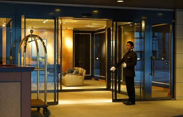 ホテルアラマンダ青山-2