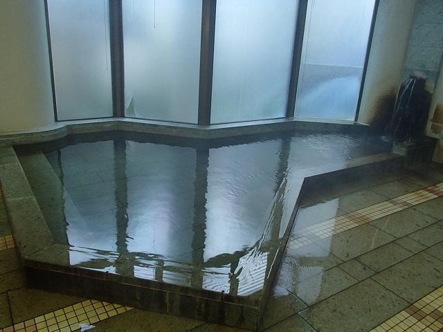 パンシオン箱根