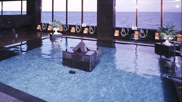 リゾートピア熱海