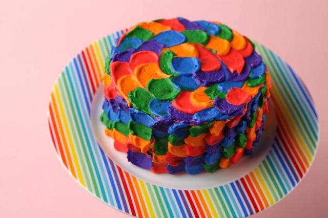 ポイズンケーキ