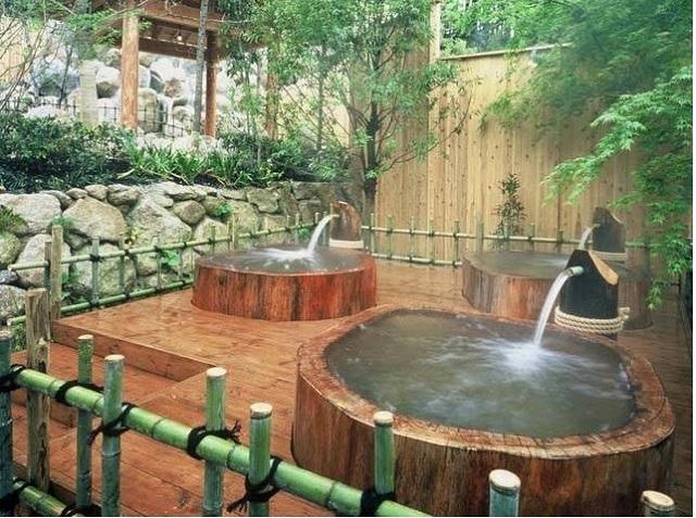 那珂川 清滝