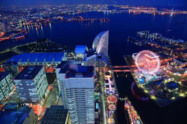 福山☆冬の大感謝祭
