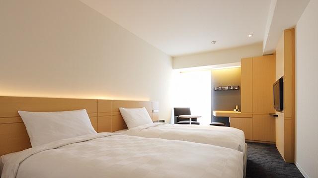 博多東急REIホテル