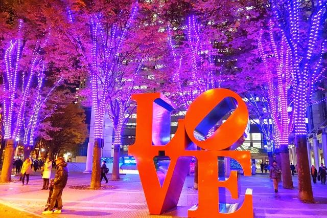 東京 イベント