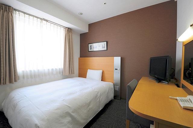 ホテル大阪心斎橋