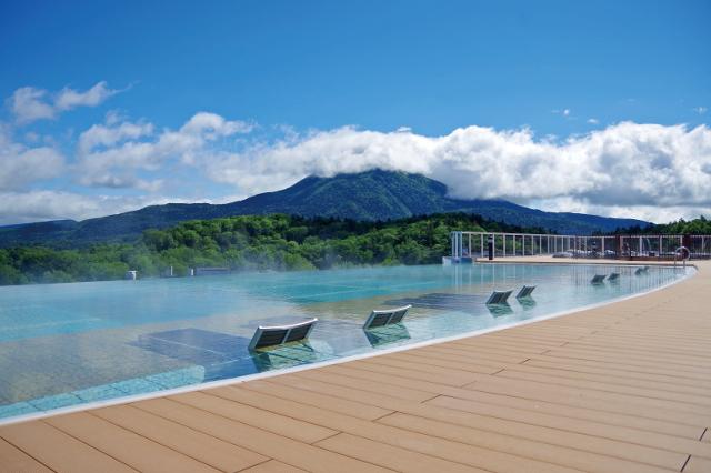 マリモで有名な北海道・阿寒湖温泉で行っておきたいおすすめ温泉宿は ...