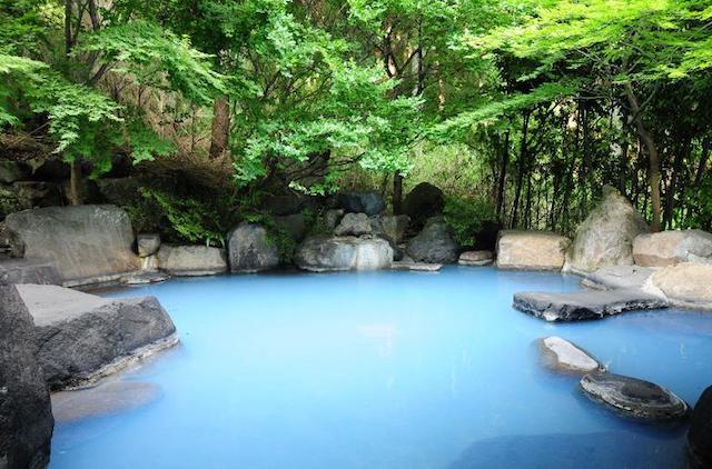 大分県湯布院家族風呂ランキング ... - bjtp.tokyo